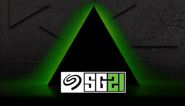 concours-seagate2