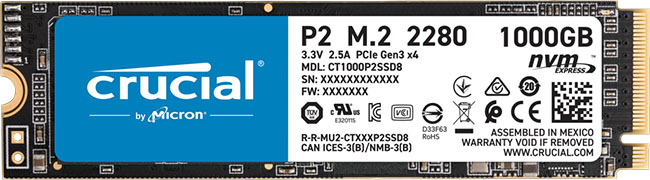 crucial-p2-1to-01