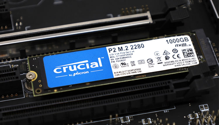 crucial-p2-1to-02