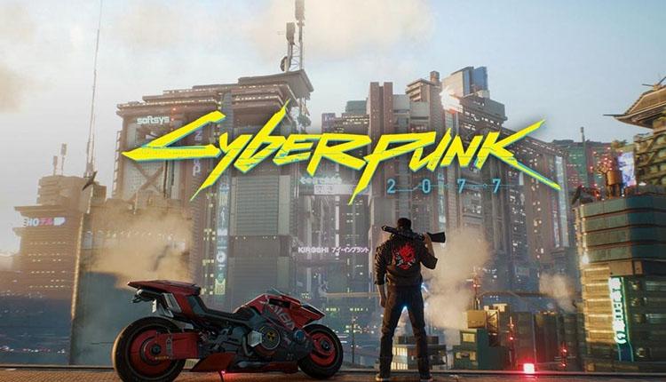 cyberpunk2077-wallpaper1