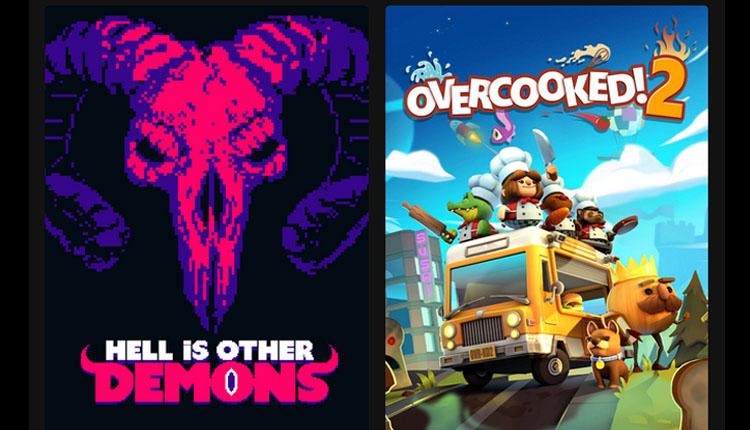 epic-hellisotherdemons-overcooked