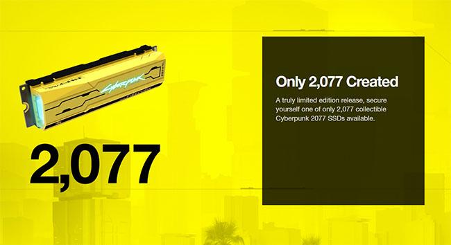 firecuda520-cyberpunk2077-02