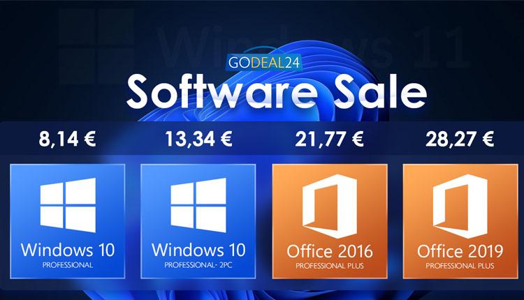 godeal24-windows11