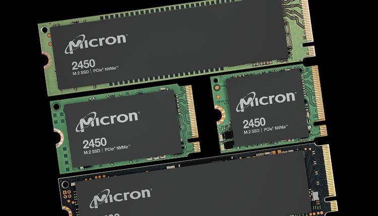 micron-2450-3400