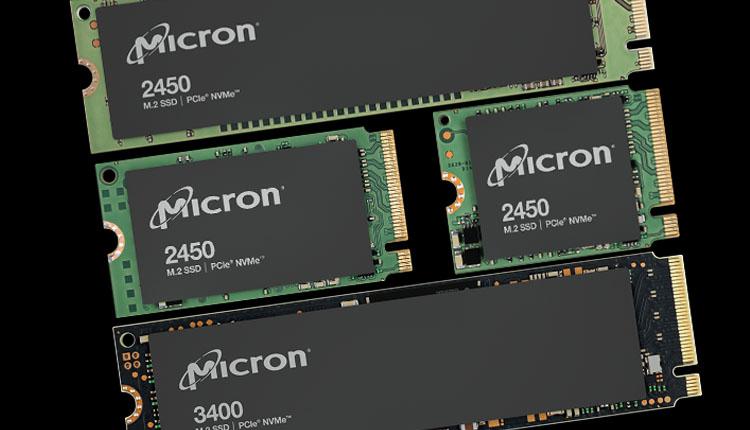 micron-3400-2450