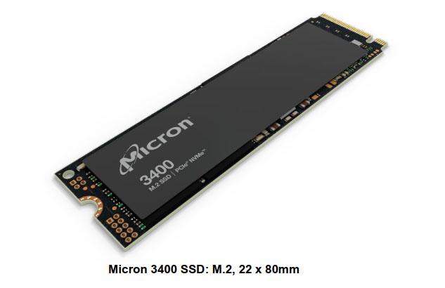 micron-3400-photo
