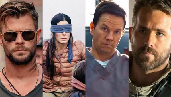 netflix-top-films-2021