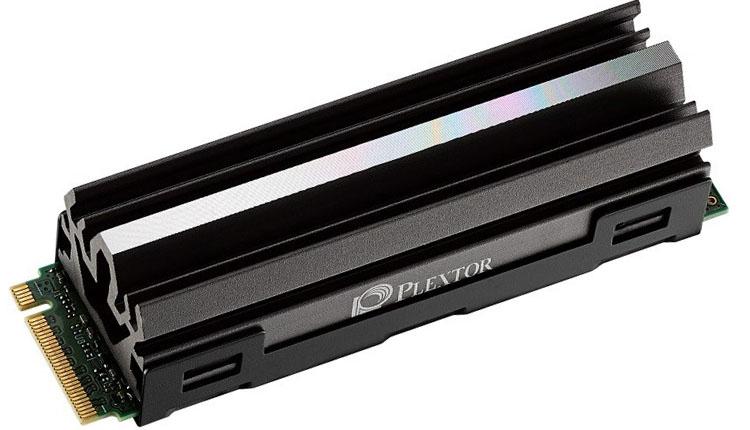 plextor-m10p01