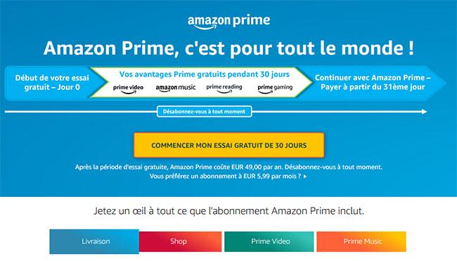 primeday2021-prime