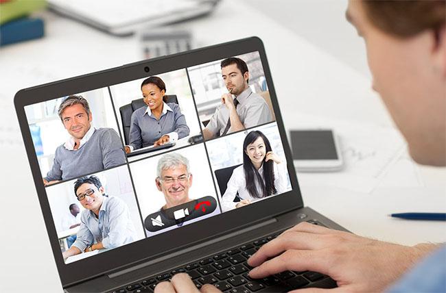 reunions-virtuelles