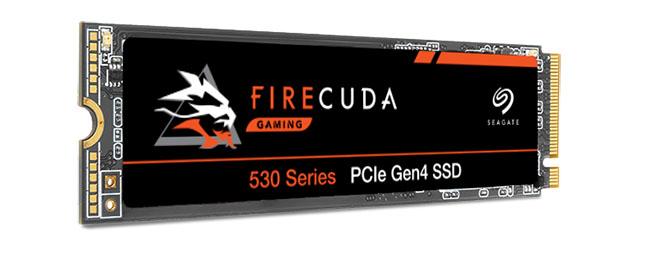 seagate-firecuda530-03