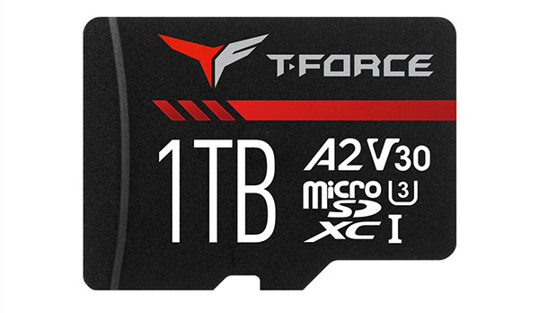 tg-microsdxc-tforce