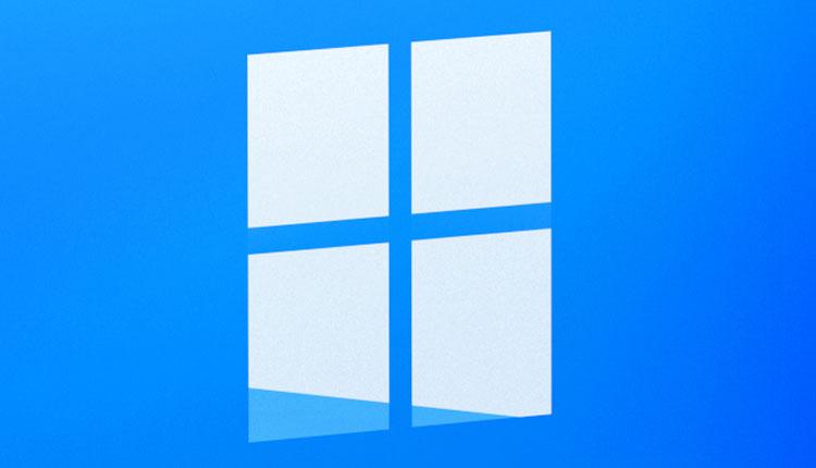 windows-2021-logo