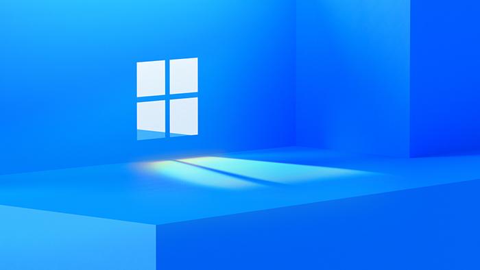 windows-2021