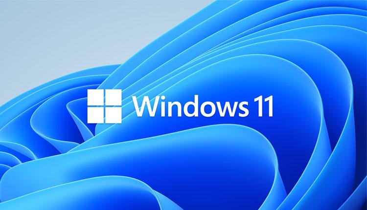 windows11-image