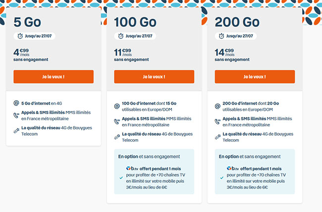 4g-bouygues-210721