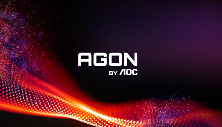 agon-by-aoc