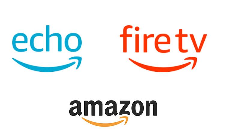 amazon-echo-fire