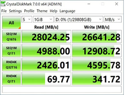 gigabyte-aorus-xtreme-aic-02