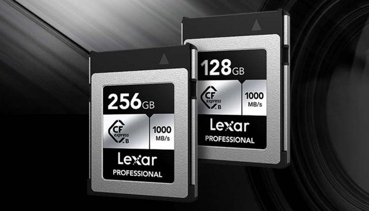 lexar-cfexpress-silver-01