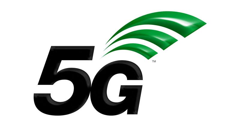 logo-5g