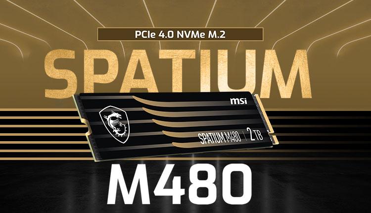 msi-m480-00