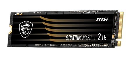 msi-m480