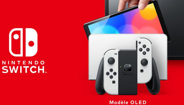 nintendo-switch-oled-01