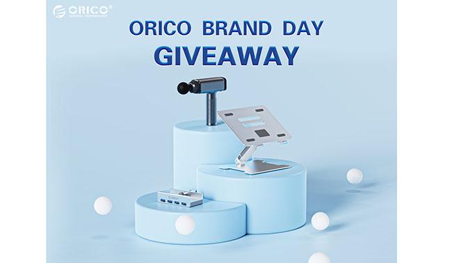 orico-12ans-02