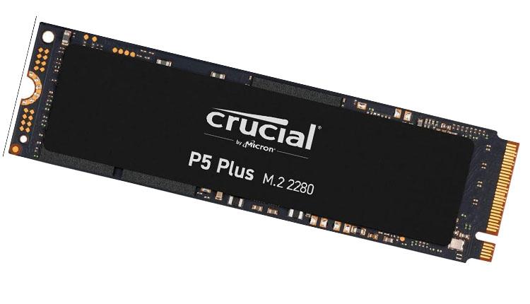 p5plus-00