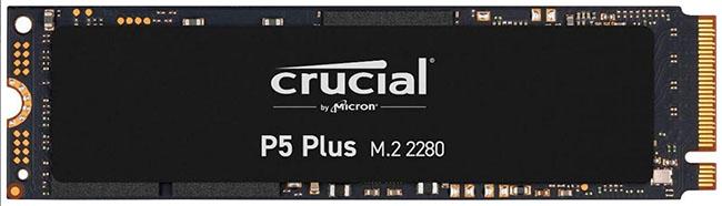 p5plus-02