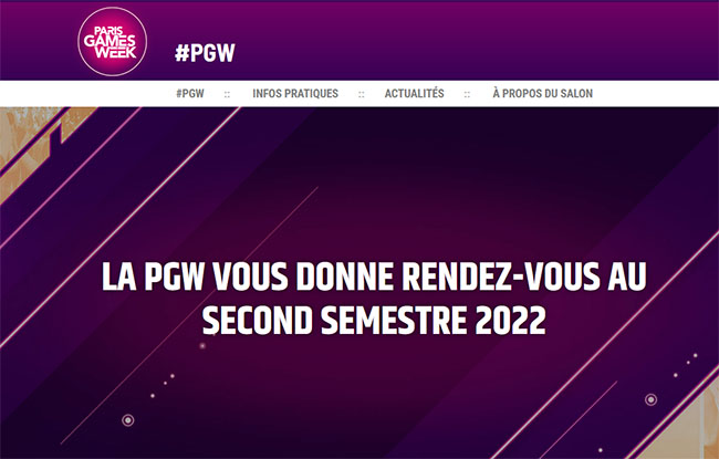 pgw-2021annule1