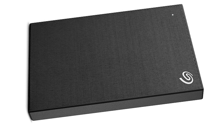 seagate-onetouch-hdd-1to