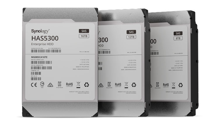 synology-has5300-01