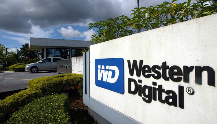 wd-factory