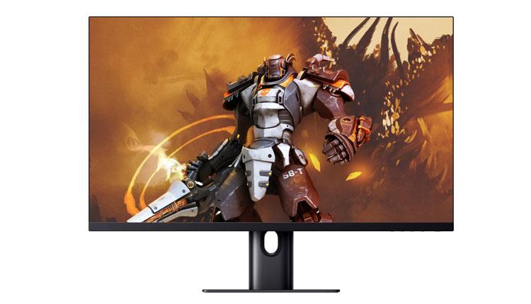 xiaomi-mi-2k-gaming-monitor-00
