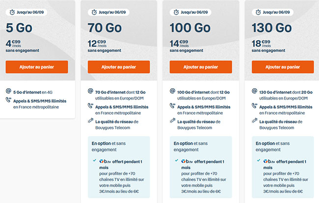 4g-bouygues-020921