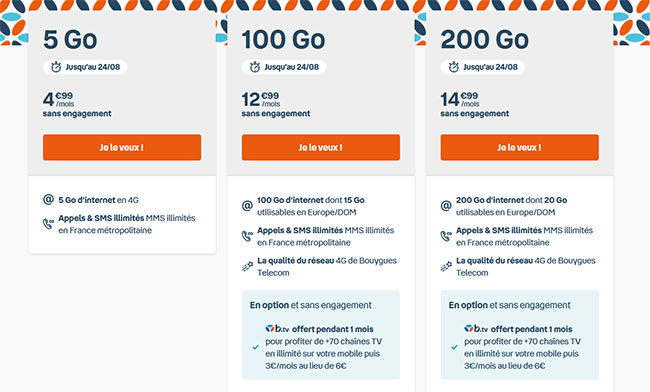 4g-bouygues-170821