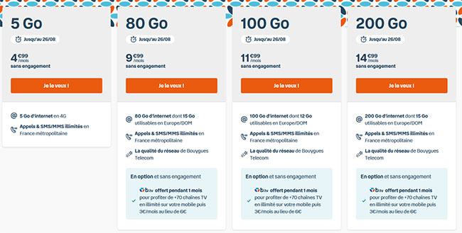 4g-bouygues-25-08-21