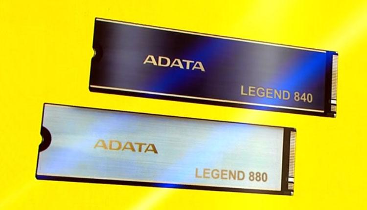 adata-legend-01