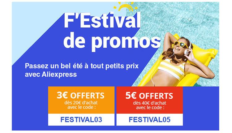 aliexpress-festival