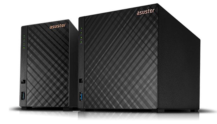 asustor-drivestor24-01