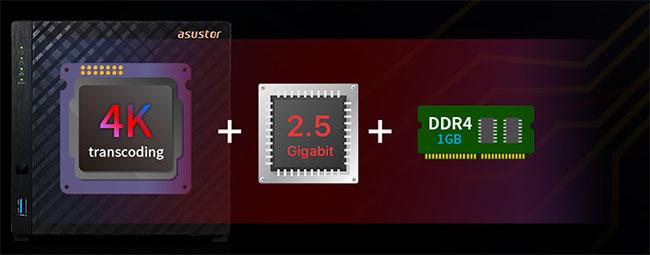 asustor-drivestor24-02