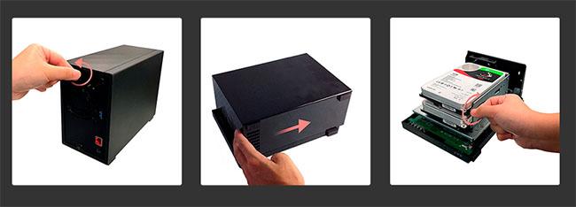 asustor-drivestor24-03