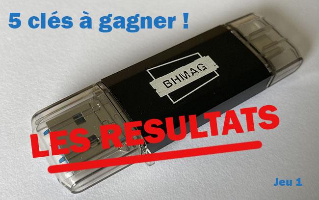 bhmag-cleusb-jeu1-resultats