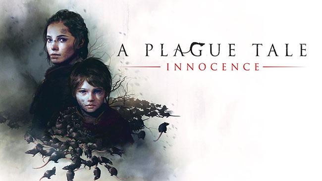 epic-plague