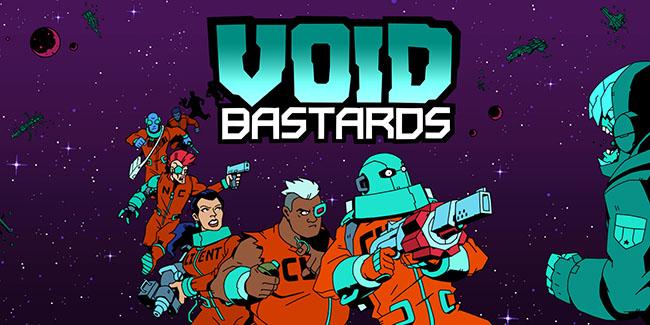 epic-void-bastards