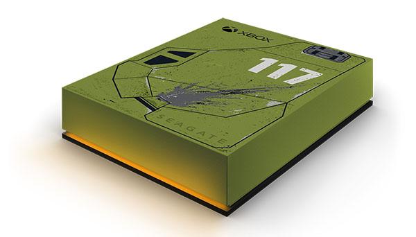 gamedrive-xbox-halo-infinite