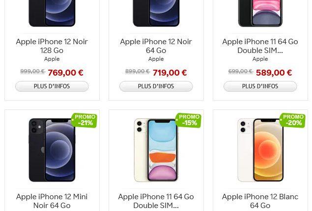 iphone12-128-rakuten3