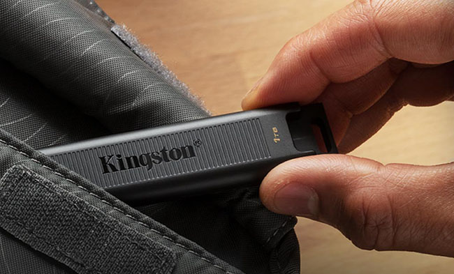 kingston-dt-max-02
